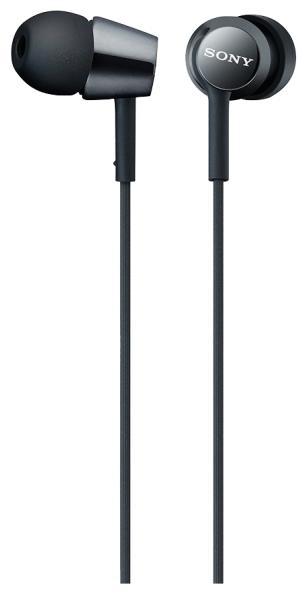 Наушники Sony MDR-EX150AP