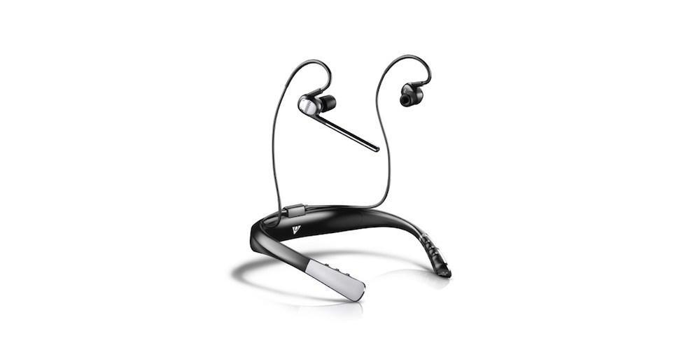 OV Headphones Amazon Alexa