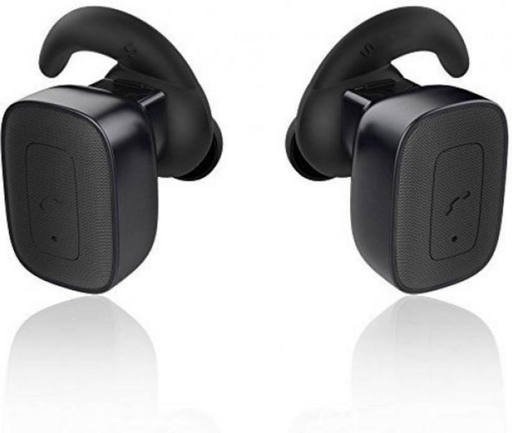 Беспроводные наушники Q5 earbuds