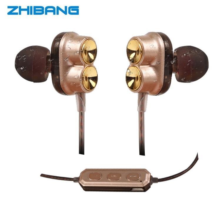 ZHIBANG ZB08