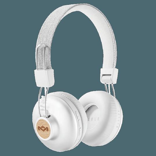 Беспроводные наушники Possitive Vibration 2 BT