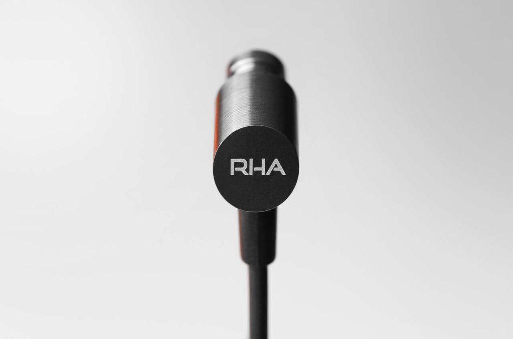 RHA S500u