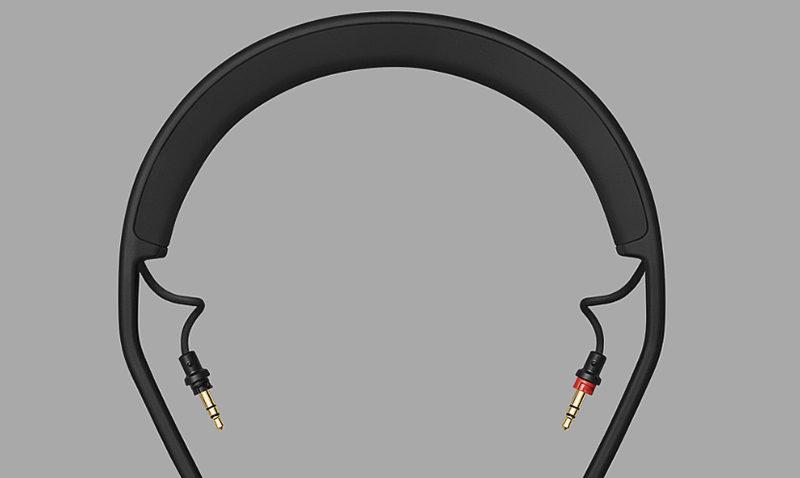 Bluetooth оголовье H60