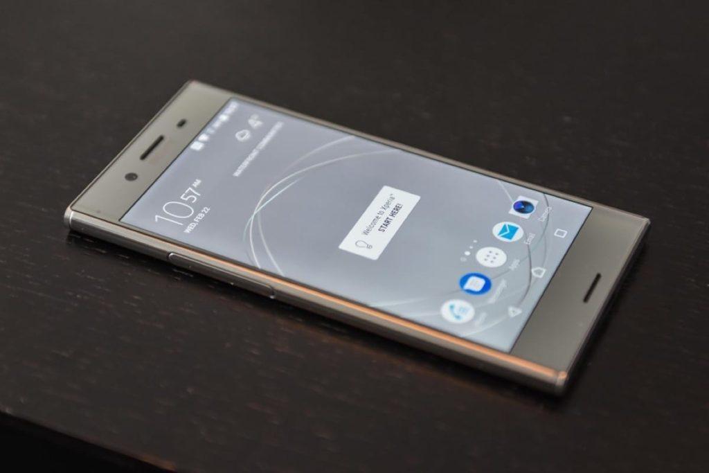 Virtual Phones Technology