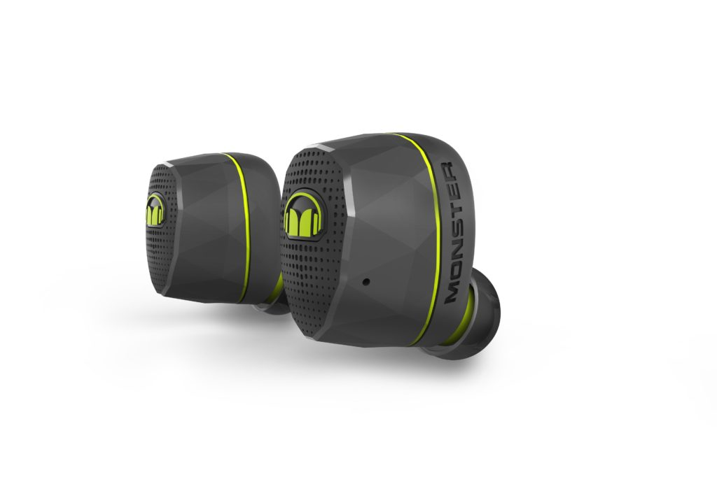 AirLink iSport