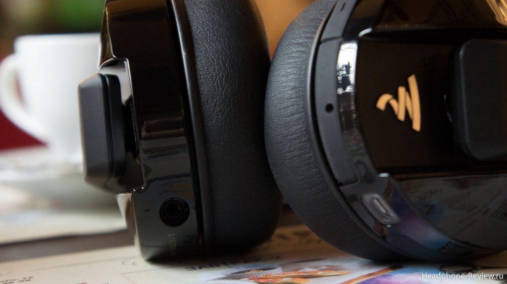 Микрофон Focal Listen Wireless