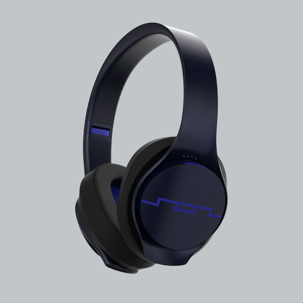 Sol Republic Soundtrack Pro Wireless