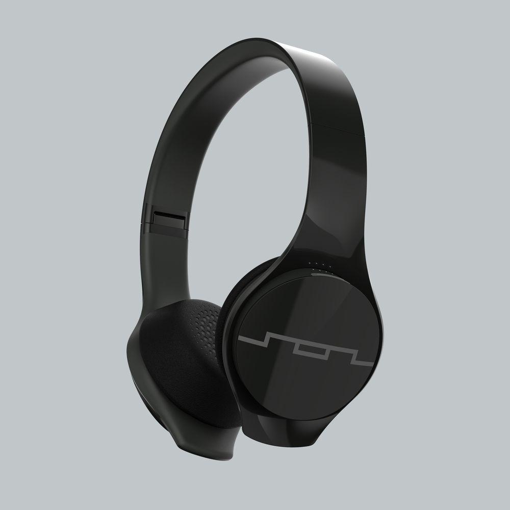 Sol Republic Soundtrack Wireless