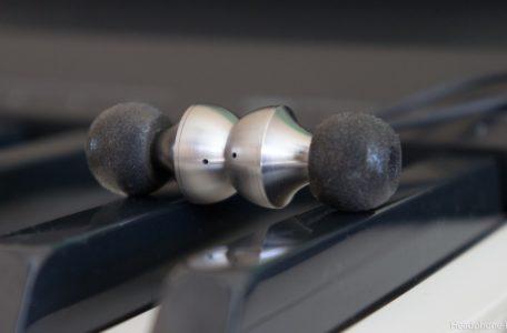 Беспроводные наушники RHA MA650 Wireless