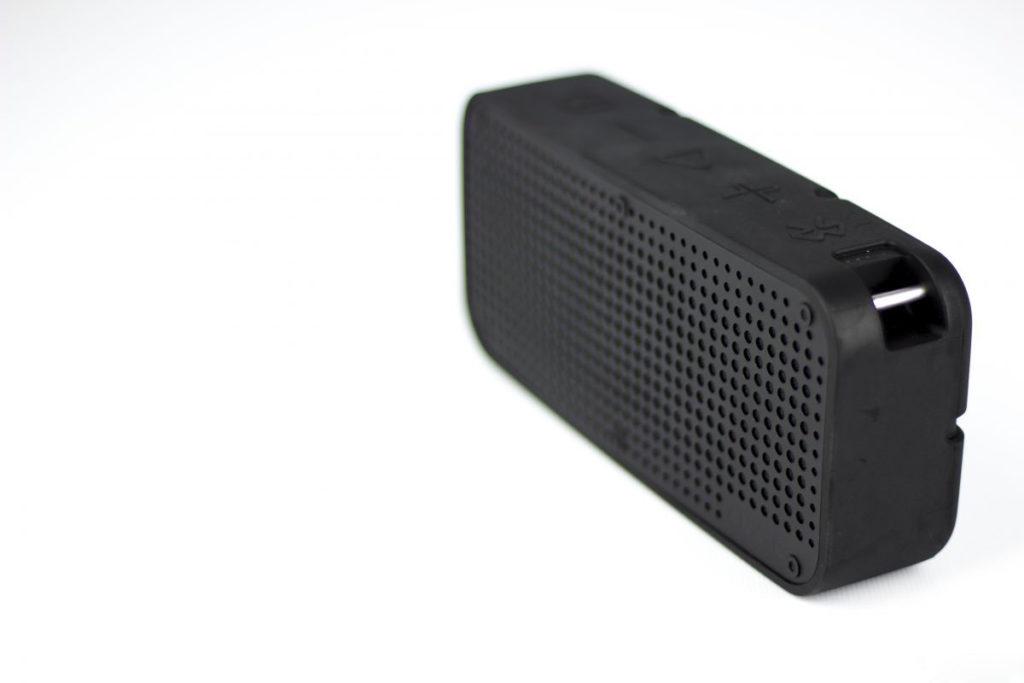 Беспроводная колонка Anker SoundCore Sport XL