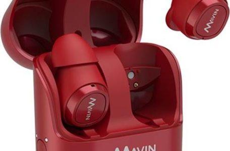 Беспроводные наушники Mavin Air-X