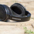 Наушники Sennheiser HD 660 S