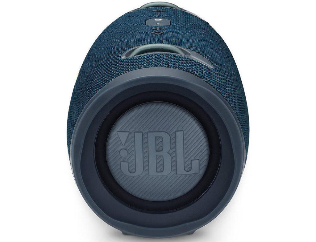 Беспроводная колонка JBL Xtreme