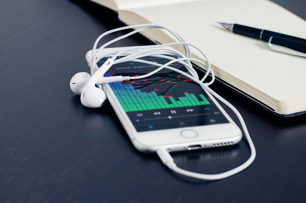 Как сделать звук в наушниках лучше при прослушивании музыки на телефоне