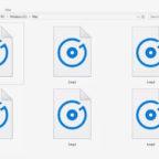 Как открыть, редактировать и конвертировать mp3 файлы