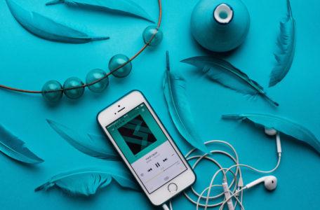 Чем отличаются аудиоформаты друг от друга