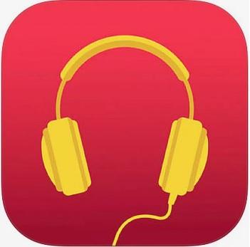 Приложение Golden Ear