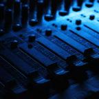 Список Lossless аудиоформатов