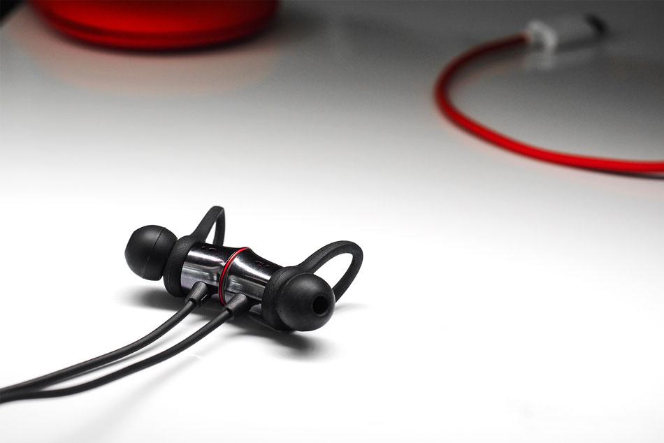 Беспроводные наушники OnePlus Bullets Wireless
