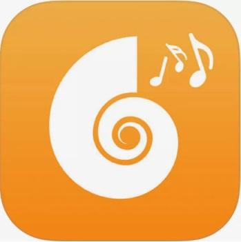 Приложение TuneShell