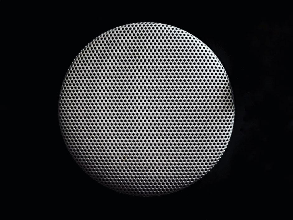 Частотная характеристика аудио устройств