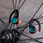 Беспроводные спортивные наушники Plantronics BackBeat Fit 3100
