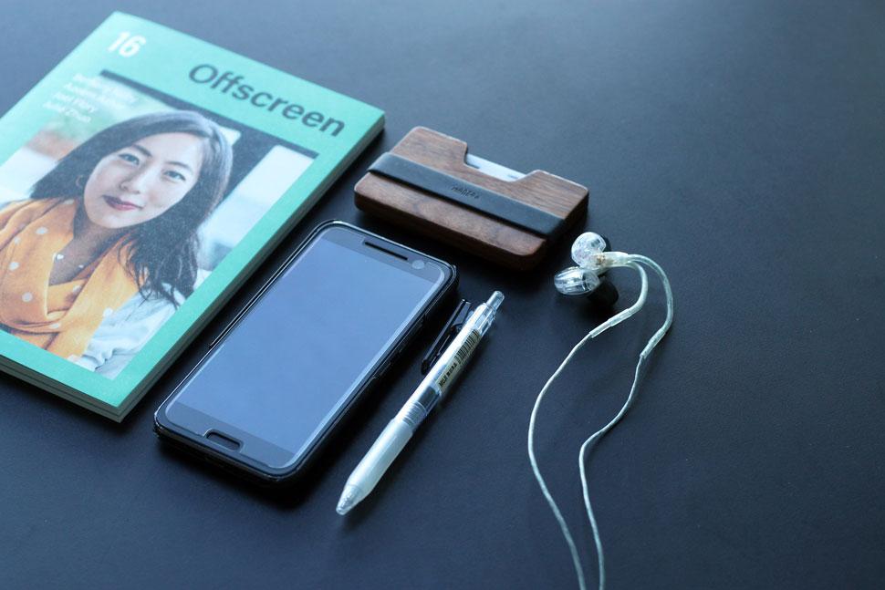 usb-c наушники для телефона