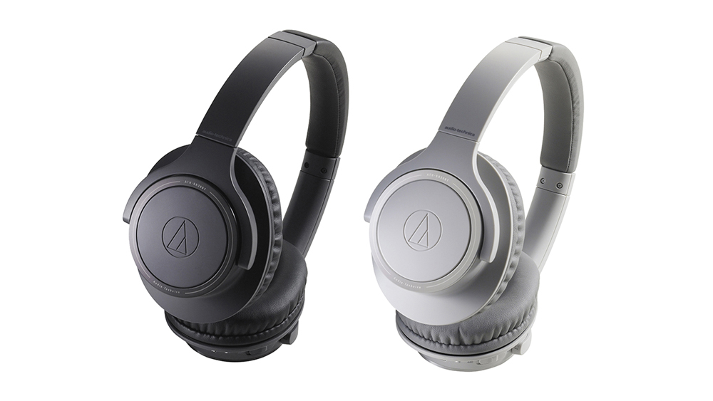 Audio-Technica ATH-SR30BT