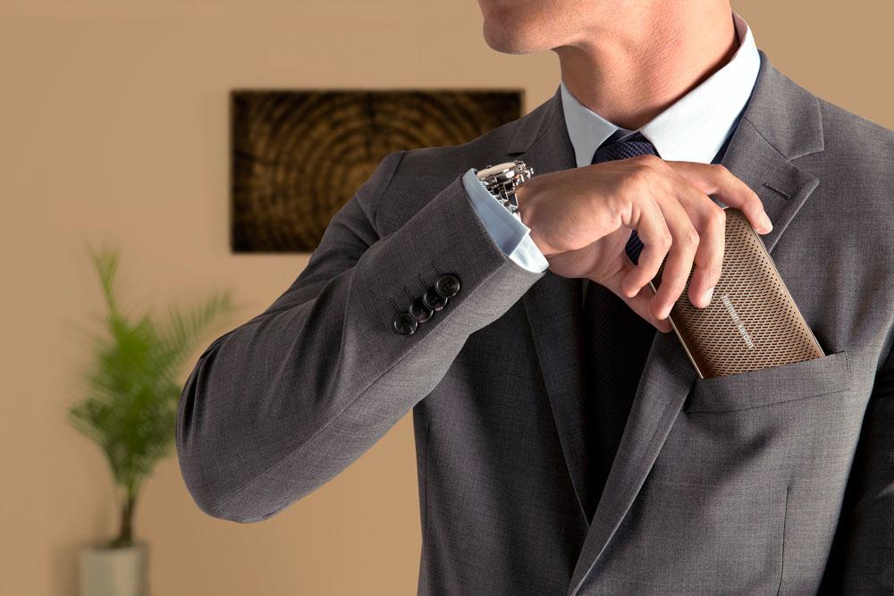 Harman Kardon Esquire Mini 2