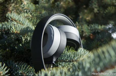 Беспроводные наушники Roombica BH-08