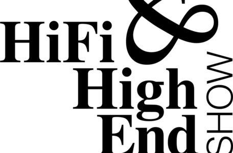 Hi-Fi & High End Show