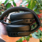 Беспроводные наушники Skullcandy Crusher Wireless