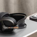 Изодинамические наушники Meze Audio Empyrean