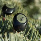 Полностью беспроводные наушники JBL Tune 120 TWS
