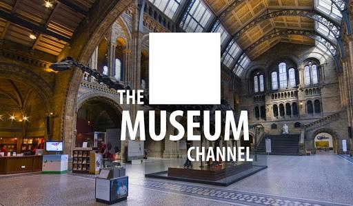 «Ростелеком» позволит бесплатно читать книги и смотреть каналы об искусстве и культуре