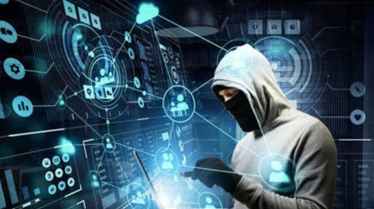 Приложения-шпионы: что не стоит устанавливать на свой смартфон