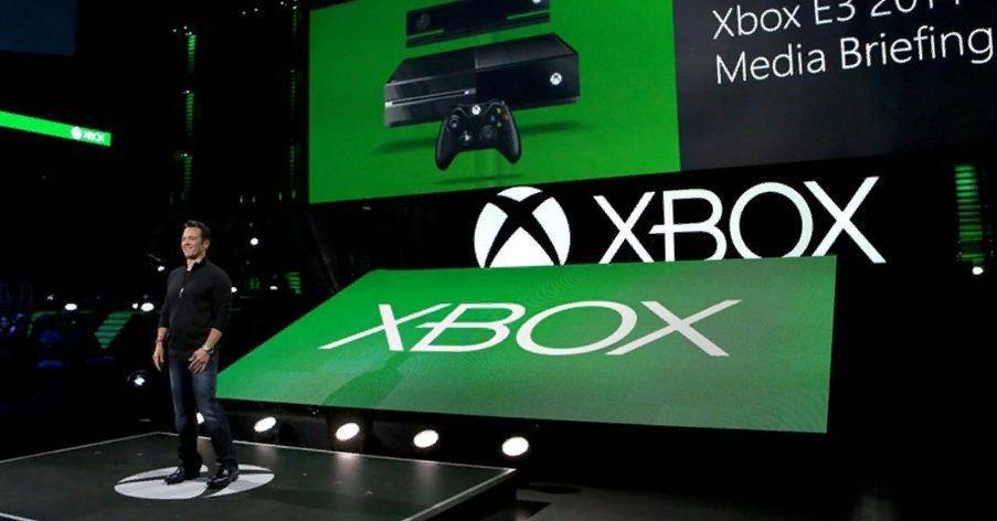 Не Sony и Nintendo. Главные будущие конкуренты Xbox