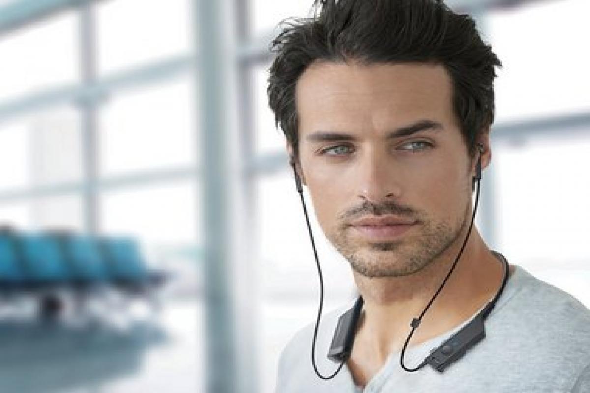 Стоит ли покупать наушники Audio-Technica QuietPoint