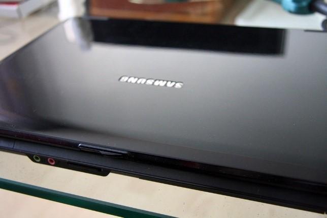 На что обратить внимание при покупке подержанного ноутбука?