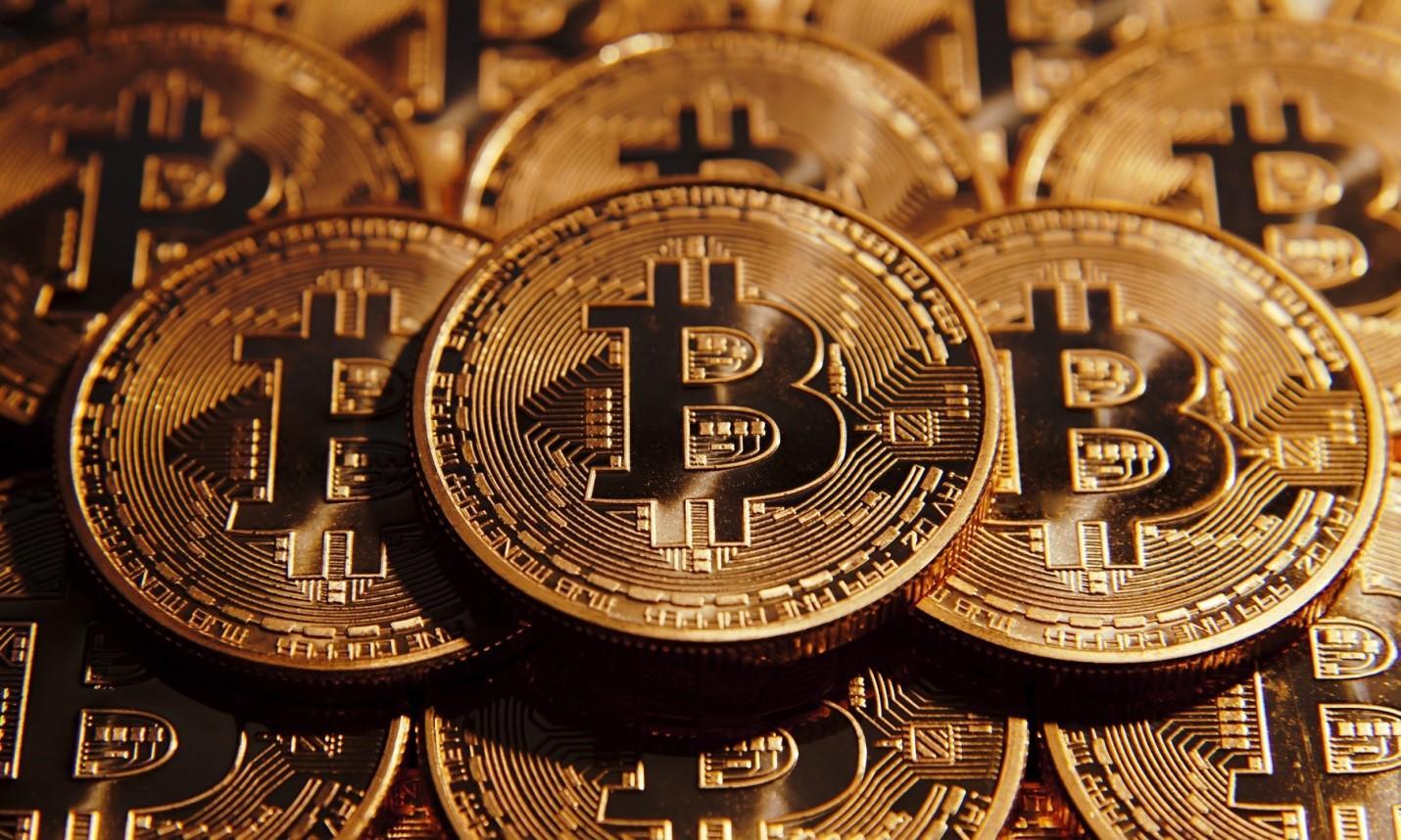 Что ждет Bitcoin в ближайшем будущем