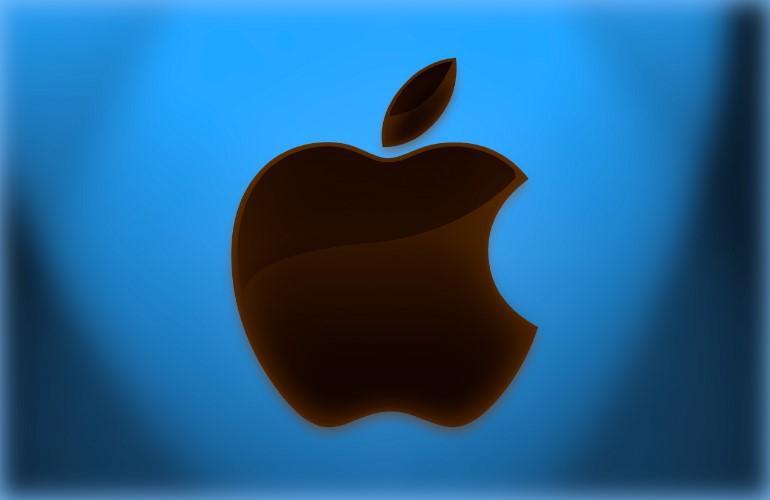Кто такой Джон Прозер: как он связан со слухами вокруг Apple