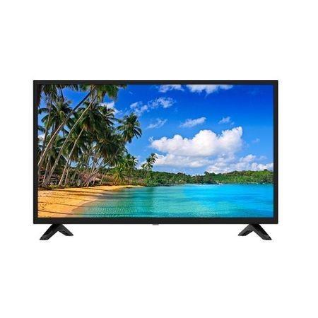 Электронный друг за небольшую стоимость: телевизор 4k, выбор 2020 года