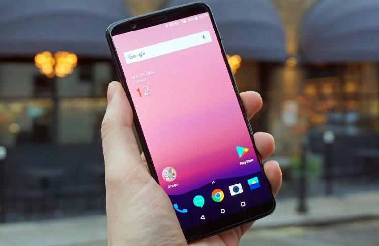 OnePlus будет платить пользователям до $7000
