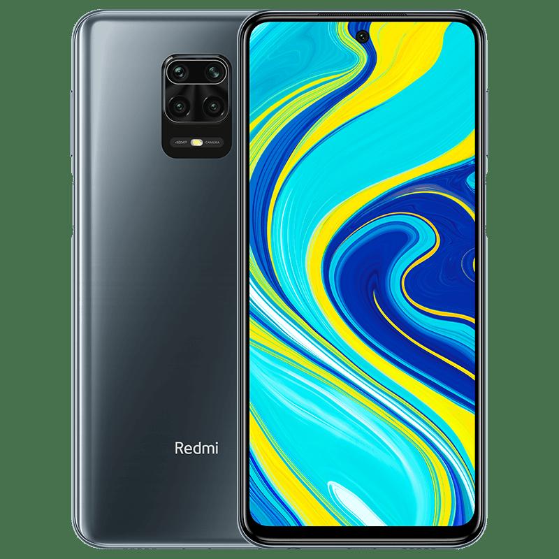 Какой бюджетный смартфон выбрать в 2020 году
