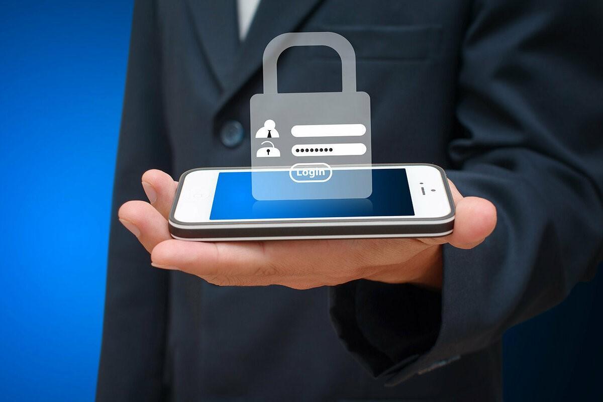 Способны ли новые смартфоны обеспечить защиту персональных данных