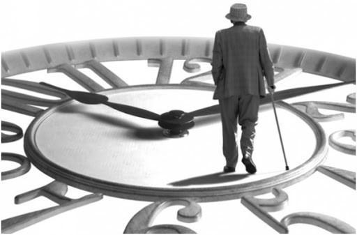 Живи вечно: ученые говорят, что скоро они продлят жизнь «далеко за 120»