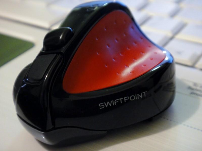 Мини-утюг, карманный принтер и не только: необычные и полезные мини-гаджеты