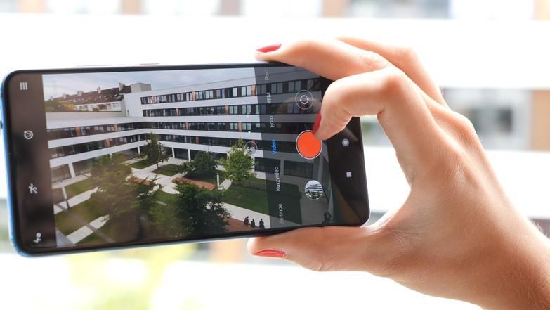 Xiaomi Mi 9T 6/64 ГБ: плюсы, минусы, основные характеристики