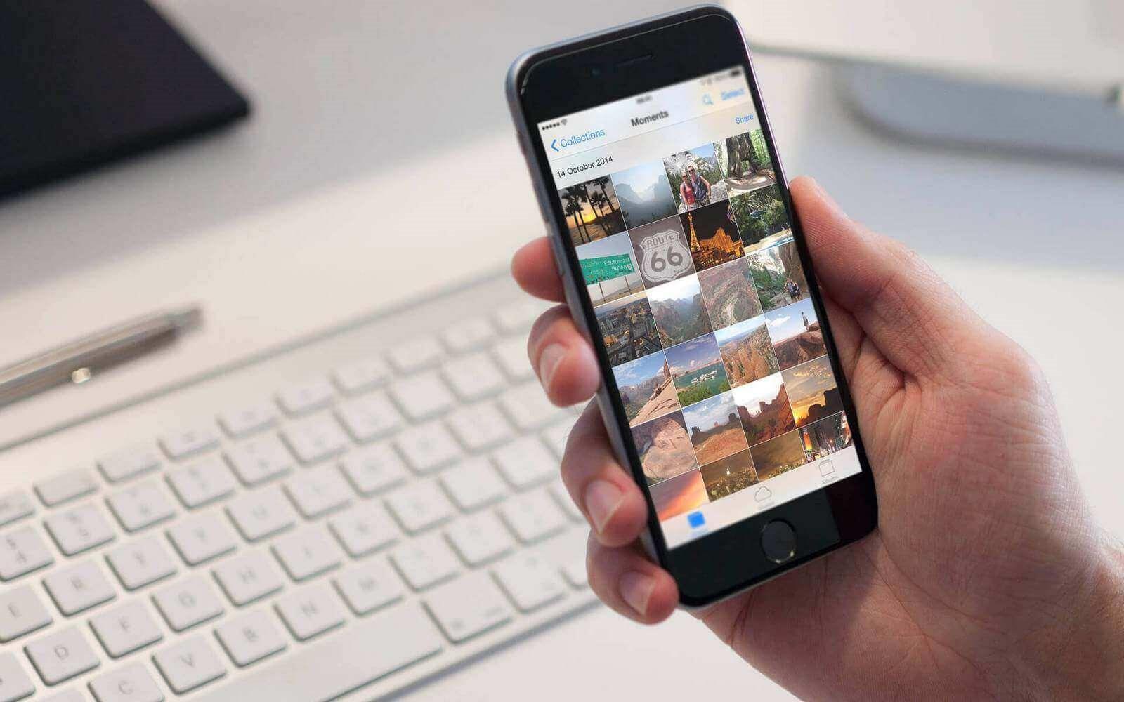 iPhone – атаки хакеров с помощью приложений