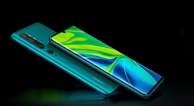 Крутые топовые смартфоны, которые стоит купить в 2020 году